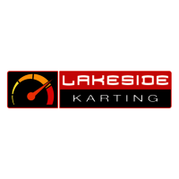 Lakeside Karting Ltd. logo image