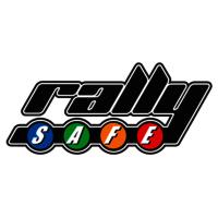 RallySafe logo image