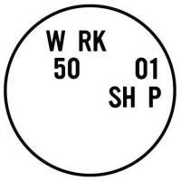 LA Workshop 5001 Inc. logo image