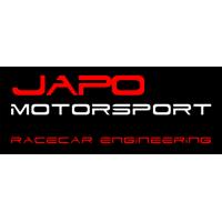 Japo Motorsport GmbH logo image
