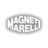 Magneti Marelli S.p.A logo image