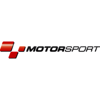Auto Sport Suisse logo image