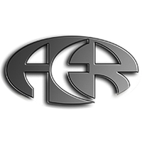 Advanced Engine Research  logo image