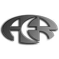 Advanced Engine Research  logo image