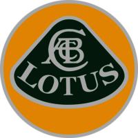 Lotus Cars logo image
