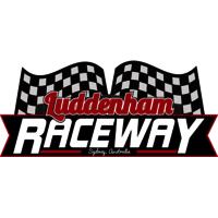 Luddenham Raceway logo image