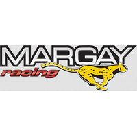 Margay Racing, LLC  logo image