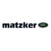 Matzker KFZ-Technik GmbH logo image