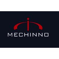 Mechinno logo image