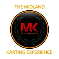 Midland Karting Ltd logo image