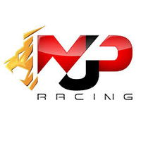 MJP Racing GmbH & Co KG  logo image