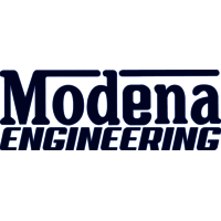 Modena Engineering logo image