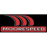 Moorespeed LLC logo image