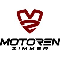 Motoren Zimmer  logo image