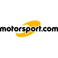Motorsport.com Nederland logo image