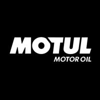 Motul logo image