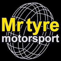 Mr Tyre (Motorsport) Ltd. logo image
