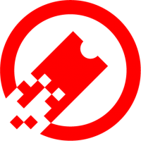 Motorsport Tickets logo image