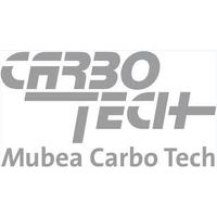 Mubea Carbo Tech GmbH  logo image