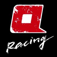 Münnich Motorsport GmbH logo image