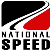 National Speed  logo image