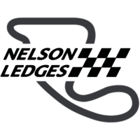 Nelson Ledges Road Course logo image
