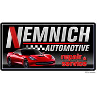 Nemnich Automotive LLC logo image