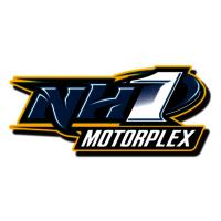 NH1 MotorPlex  logo image