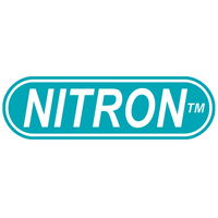 Nitron Racing Systems Ltd. logo image