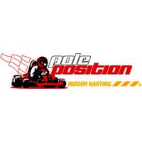 Pole Position Raceway   logo image