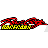 Port City Racecars  logo image