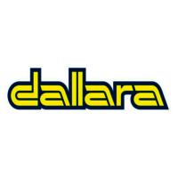 Dallara logo image