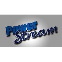 Power Stream Industries logo image