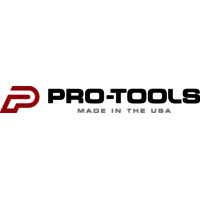 PRO-TOOLS logo image