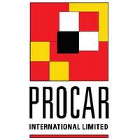 PROCAR International Limited logo image
