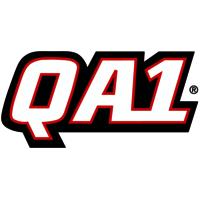 QA1 logo image