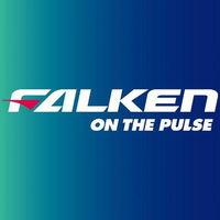 Falken Tyre Europe GmbH logo image