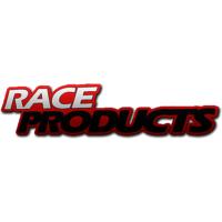 Race Products logo image