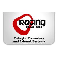 Racing Industries logo image