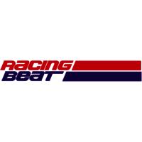 Racing Beat LLC logo image