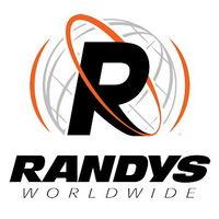RANDYS Worldwide Automotive  logo image