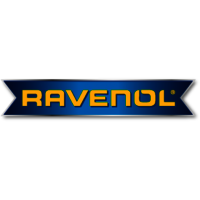 Ravenol logo image