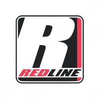 Redline Performance, Inc. logo image
