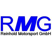 Reinhold Motorsport GmbH logo image
