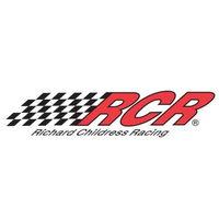 Richard Childress Racing logo image