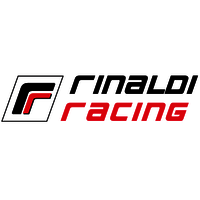 Rinaldi Automotive GmbH & Co.KG logo image