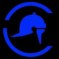 Römer Team Motorradtechnik GmbH  logo image
