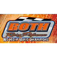Roth Racing Performance, Inc. logo image