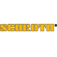 SCHROTH  logo image