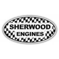 Sherwood Engines logo image